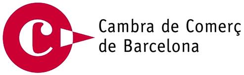 Cambra comerç de Barcelona