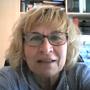 Isabel Peretó